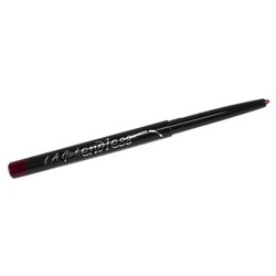 L.A. GIRL Автоматический Карандаш для Губ Girl Endless Auto Lipliner Berries, 2,8г