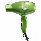 Gamma PIU Фен E-T-C Light 2100W Зеленый bikkembergs c 6 41b fs e b054 y29