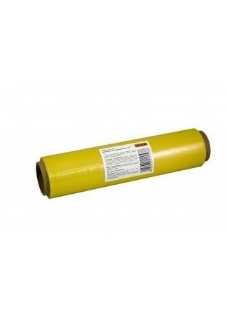 GUAM Плёнка для обертывания (желтая), 1 шт