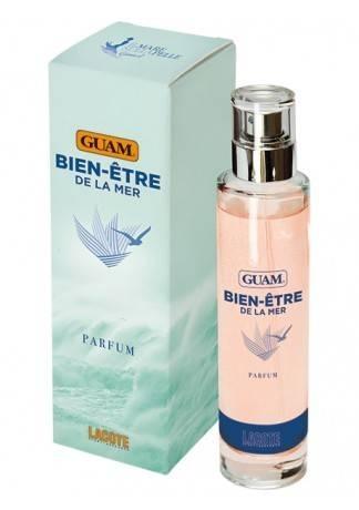 GUAM Парфюмерная вода Bien-Être, 50 мл