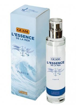 GUAM Парфюмерная вода  L'Essence, 50 мл парфюмерная вода 50 мл bvlgari парфюмерная вода 50 мл