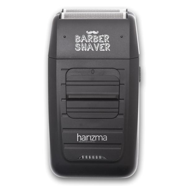 цена на Harizma Электробритва (Шейвер) для Бороды  h10103 B