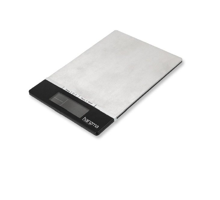 Harizma Электронные Весы harizma электронные весы art scale