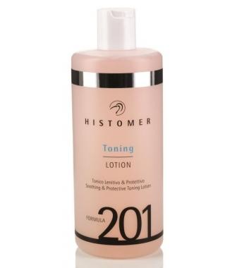 Histomer Лосьон Тонизирующий Toning Lotion, 400 мл все цены