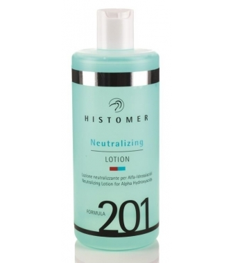Histomer Лосьон-Нейтрализатор Neutralizing Lotion, 400 мл