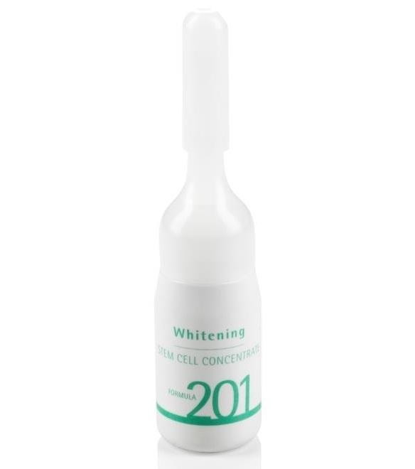 Histomer Сыворотка Стволовых Клеток Буддлеи Осветление Whitening Stem Cell, 3 мл лифтинг сыворотка для глаз beauty style apple stem cell