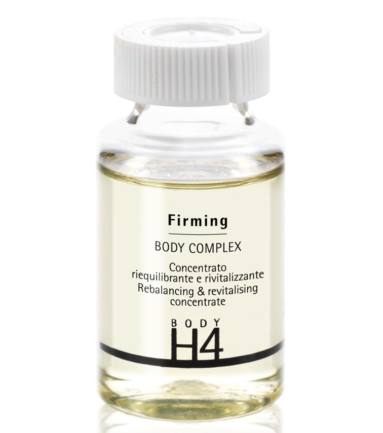 Histomer Концентрат Лифтинг-Комплекс H4 Firming Body Complex, 18 мл недорого