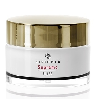 Histomer Крем-Филлер Supreme Filler, 50 мл