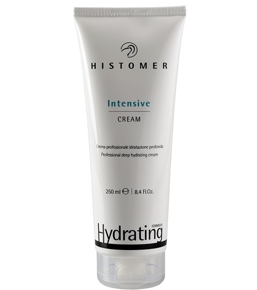 Histomer Интенсивно увлажняющий крем Hydrating Intensive Cream , 250 мл