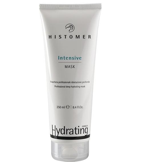 Histomer Интенсивно увлажняющая маска Hydrating Intensive Mask , 250 мл guerlain super aqua mask увлажняющая маска super aqua mask увлажняющая маска