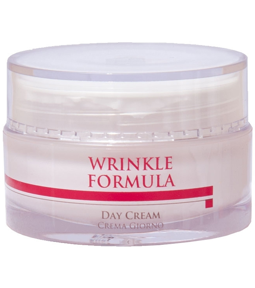 Histomer Дневной крем против морщин Wrinkle Day Cream , 50 мл недорого