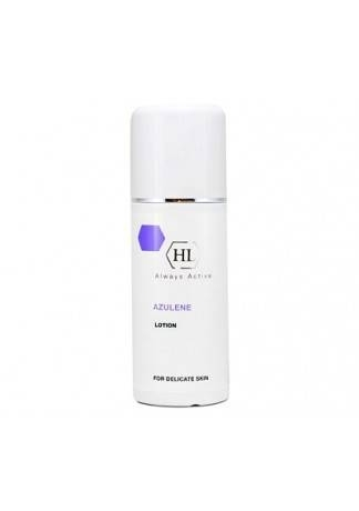 Holy Land Azulene Lotion Лосьон Лица, 500 мл holy land boldcare starting lotion лосьон 150 мл