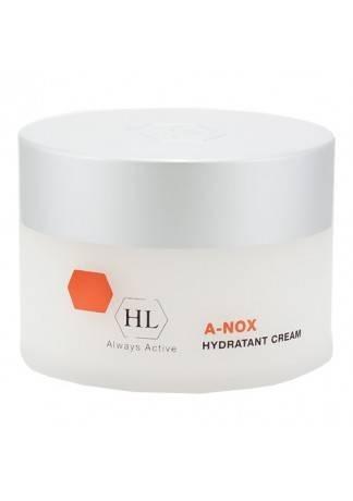 купить Holy Land A-Nox Hydratant Cream Увлажняющий Крем, 250 мл по цене 3007 рублей