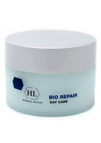 Holy Land Крем Bio Repair Day Care Spf 15 Дневной Защитный, 50 мл holy land bio repair cellular