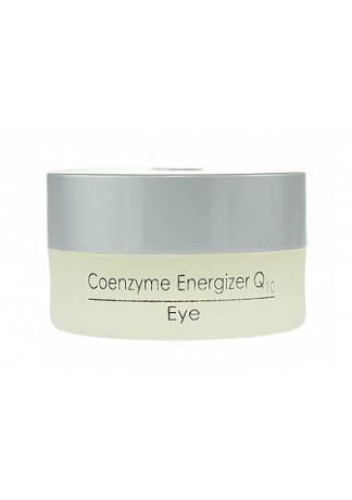 Holy Land Q10 Coenzyme Energizer Eye Cream Крем для Век, 140 мл маска для лица питательная holy land mask q10 coenzyme energizer 50 мл