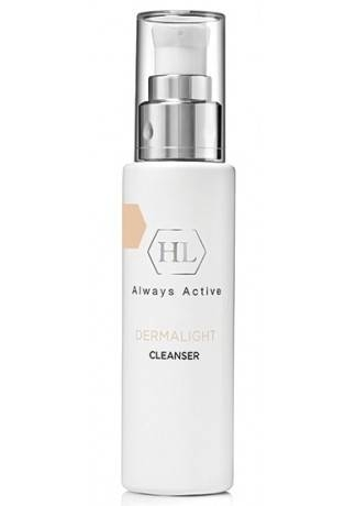 Holy Land Средство Cleanser Очищающее, 250 мл holy land vitalise cleanser