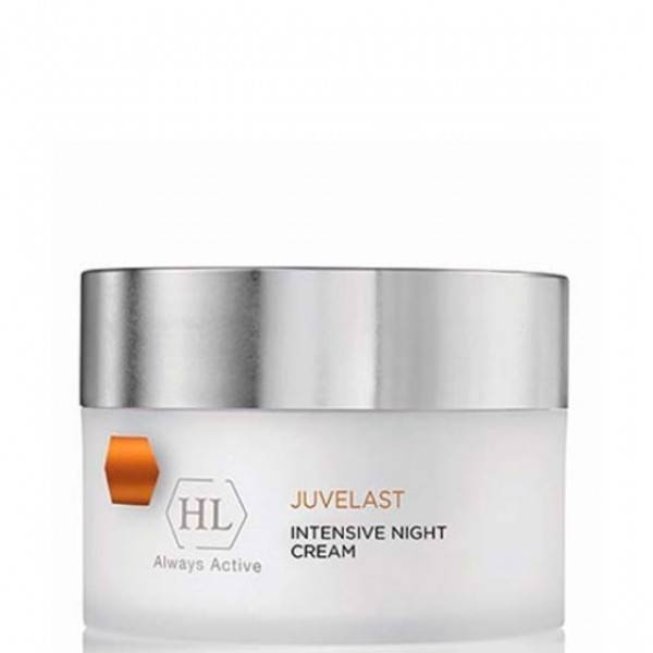 Holy Land Ночной Крем Intensive Night Cream, 250 мл holy land дневной крем active day cream 250 мл