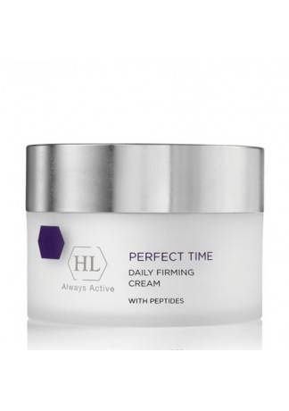 Holy Land Крем Perfect Time Daily Firming Cream Дневной, 250 мл