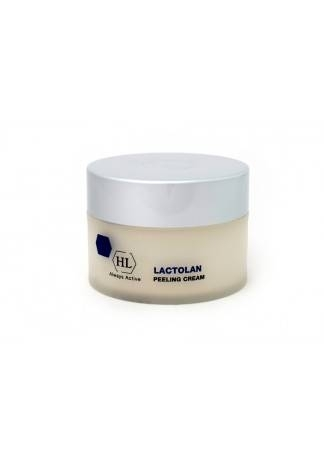 Holy Land Lactolan Peeling Cream Пилинг-Крем, 250 мл lactolan holy land