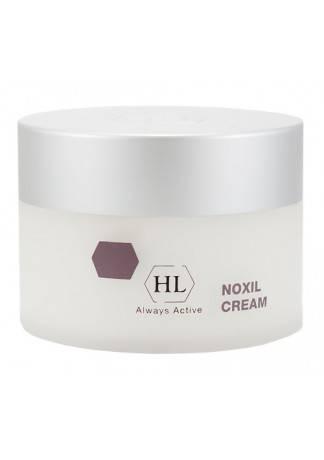 Holy Land Noxil Cream Крем для жирной и проблемной кожи, 250 мл крем для жирной проблемной кожи noxil cream 250 мл holyland laboratories creams