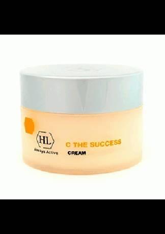 Holy Land Крем для Чувствительной Кожи C the SUCCESS Cream, 250 мл цены
