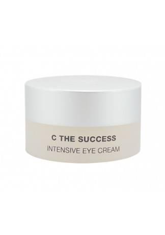 Holy Land C The Success Intensive Eye Cream With Vitamin C Интенсивный Крем для Век, 15 мл цены
