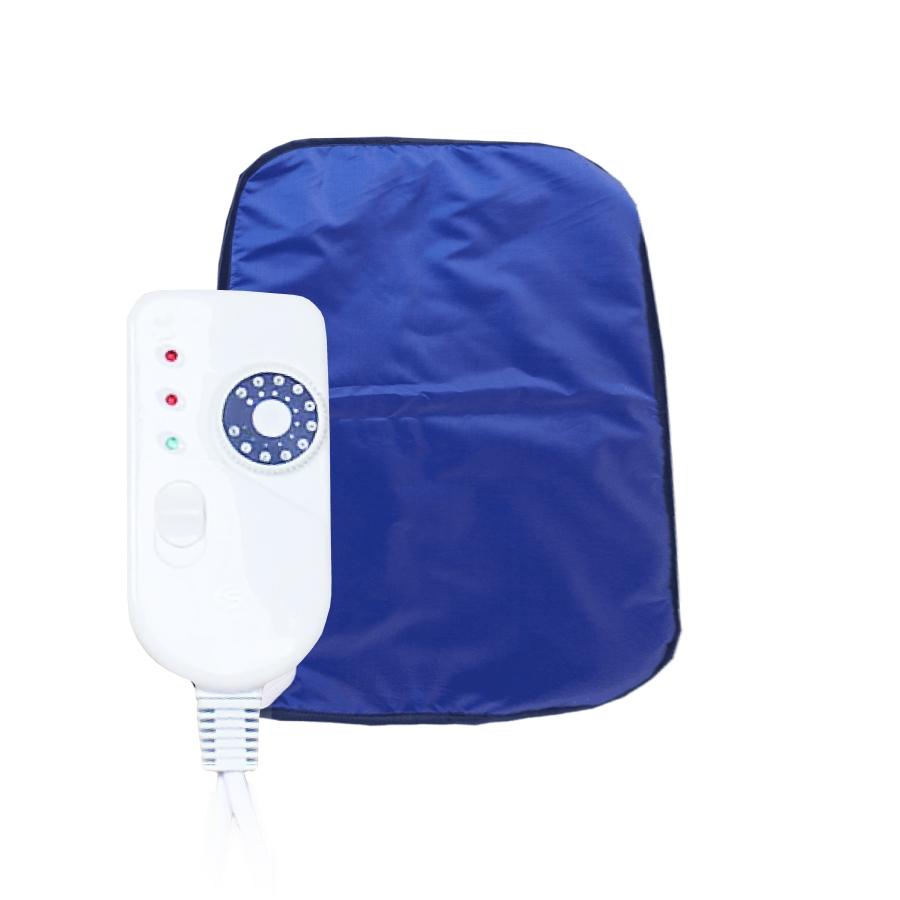 EcoSapiens Электрогрелка Hot Mat Непромокаемая для Косметологии (50 * 80) см