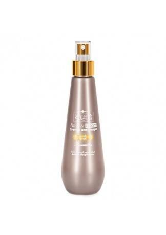 HAIR COMPANY Разглаживающий Крем No Frizz Cream, 200 мл крем alterna anti frizz curl defining cream 133 мл