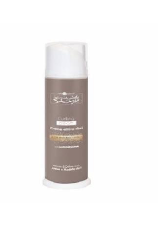HAIR COMPANY Крем для Локонов Curling Cream, 100 мл крем для моделирования 100 мл marlies moller крем для моделирования 100 мл