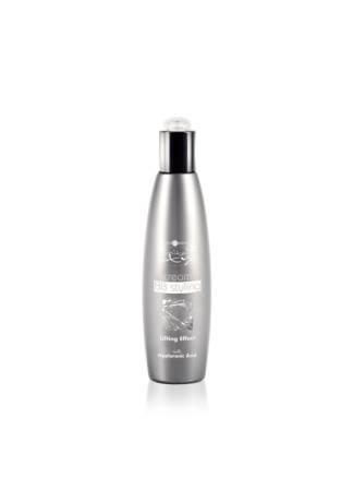 Фото - HAIR COMPANY Крем для Стайлинга, 200 мл hair company крем для химического выпря мления волос hair light straight system 200 мл