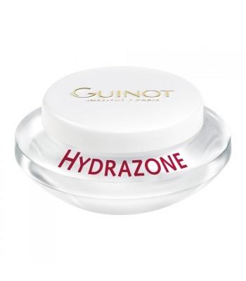 Фото - Guinot Крем Crème Hydrazone PD Интенсивный Увлажняющий, 50 мл 50 50 сбалансированный увлажняющий и