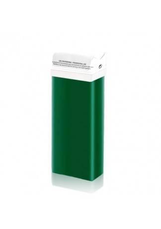 Beauty Image Воск для Тела Зелёный с Экстрактом Водорослей, 110мл