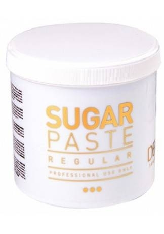 Beauty Image Шугаринг Sugar Paste Regular, 500г