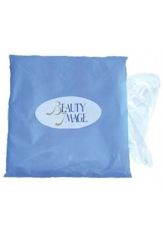 Beauty Image Пакет Защитный для Парафинотерапии, 300г beauty image кисть для парафинотерапии 20г