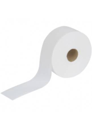 Beauty Image Бумага в Рулоне (100 м) Плотность 100гр depilica нетканые полоски для эпиляции в рулоне non woven roll material 100 м