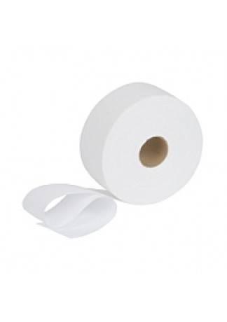 Beauty Image Бумага в Рулоне (100 м) Плотность 80гр depilica нетканые полоски для эпиляции в рулоне non woven roll material 100 м