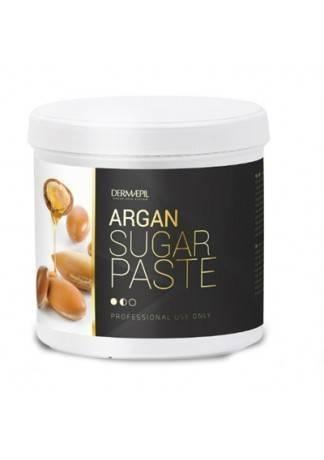 Beauty Image Шугаринг Sugar Paste Argan -Аргана, 500г beauty image шугаринг sugar paste white regular 1000г