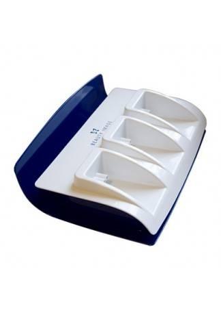Beauty Image База на 3 Нагревателя-Аппликатора база sparco f300ifix