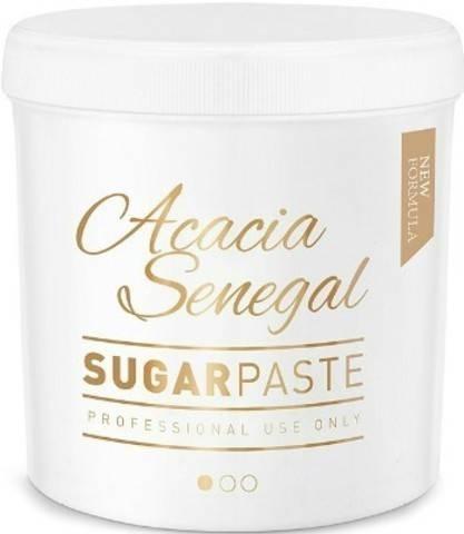 Beauty Image Шугаринг Sugar Paste Acacia Senegal -Сенегальская Акация, 1000г