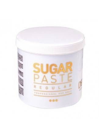 Beauty Image Шугаринг Sugar Paste Regular, 1000г