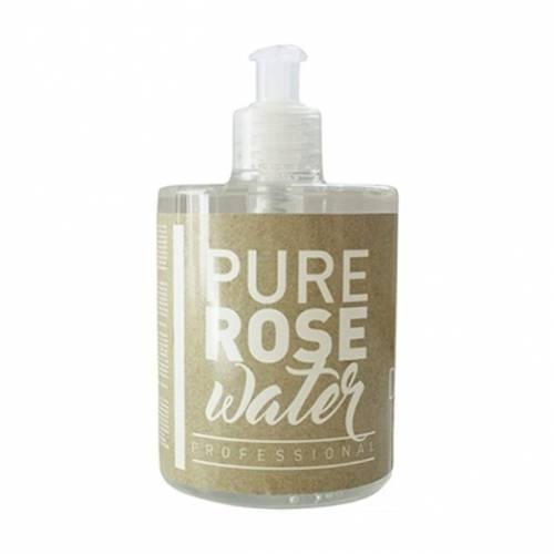 Beauty Image Розовая Вода Rose Water, 270 мл the yeon canola honey polish water вода увлажняющая для лица 270 мл