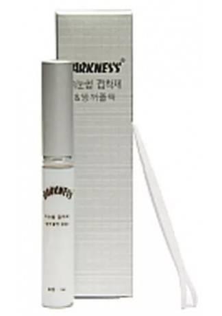 Beauty Image Клей для Бикини-Дизайна (Стекло) beauty image кисть для парафинотерапии 20г