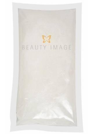 Beauty Image Парафин Косметический Ваниль, 500г воск beauty image парафин белый шоколад 500 гр