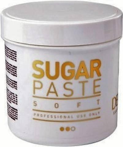 Beauty Image Шугаринг Sugar Paste Soft, 500г