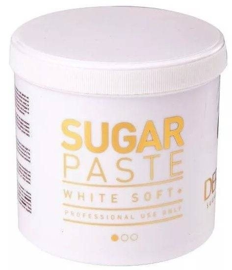 Beauty Image Шугаринг Sugar Paste White Soft+, 500г ppd for iphone repair tools bga solder paste graft solder paste helps the soldering paste welding oil pcb repair green oil