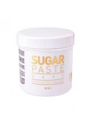 Beauty Image Шугаринг Sugar Paste Soft, 1000г gd900 thermal conductive grease paste silicone plaster heat sink compound net weight 1000 grams high performance for led cn1000