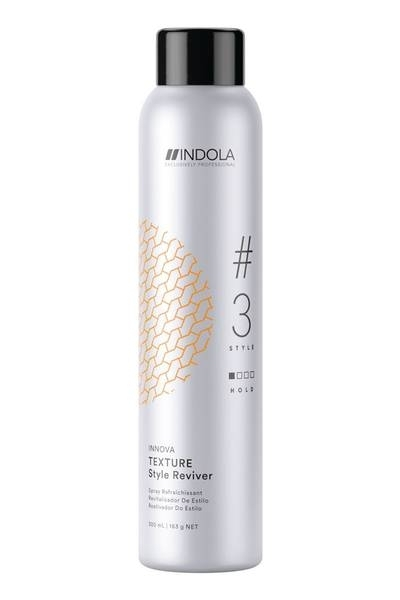INDOLA PROFESSIONAL Сухой Шампунь для Волос, 300 мл шампунь indola repair shampoo объем 300 мл