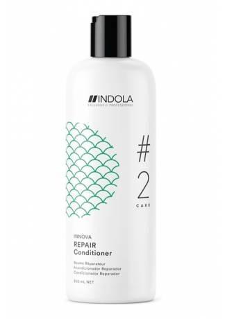 INDOLA PROFESSIONAL Восстанавливающий Кондиционер для Волос, 300 мл