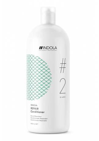 INDOLA PROFESSIONAL Восстанавливающий Кондиционер для Волос, 1500 мл indola шампунь увлажняющий для волос indola hydrate 1635610 154405 1500 мл