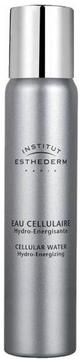 Institut Esthederm Вода Eau Cellulaire Water Mist Клеточная Гидро-Энержисант, 100 мл